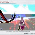 cyberspace 150x150 Islanda 6000 Artwork