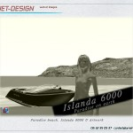 paradisebeach 150x150 Islanda 6000 Artwork