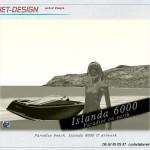 paradisebeach 150x150 Islanda 6000 Artwork